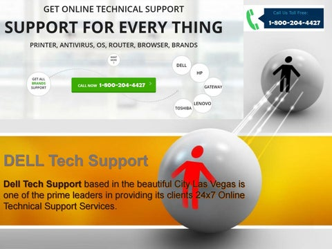 Malware Removal Support Services 1 (800) 204-4427 Virus