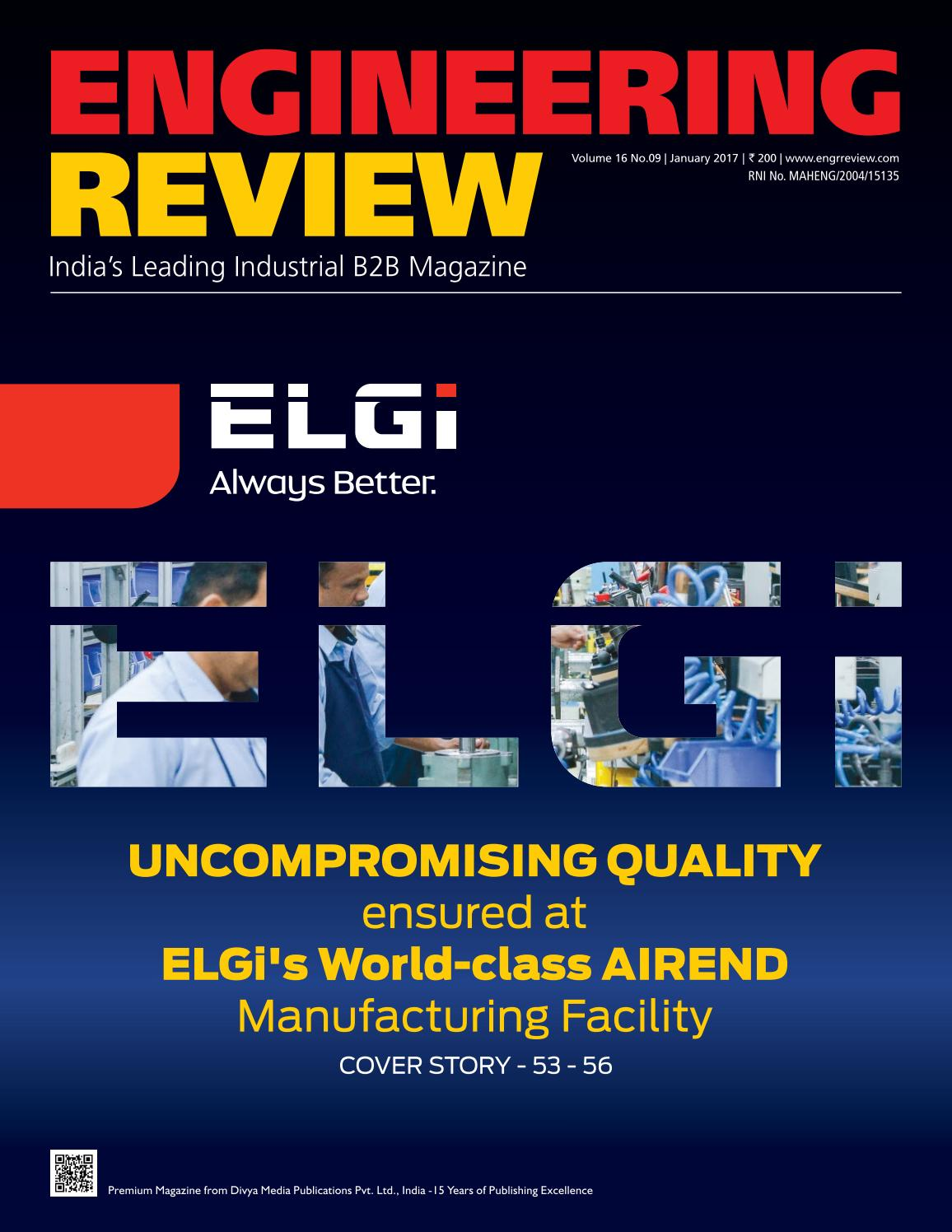 Engineering Review January 2017 By Divya Media Publications Pvt Filethree Ic Circuit Chipsjpg Wikimedia Commons Ltd Issuu