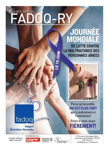 magazine union france saint hyacinthe