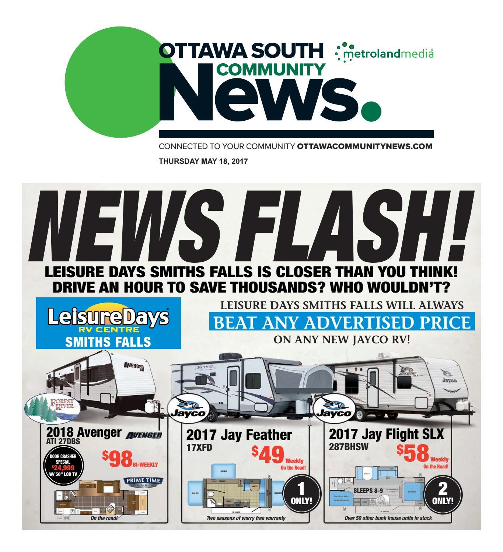 Ottawasouthmanoticknews051817 by metroland east ottawa south news ottawasouthmanoticknews051817 by metroland east ottawa south news issuu fandeluxe Choice Image