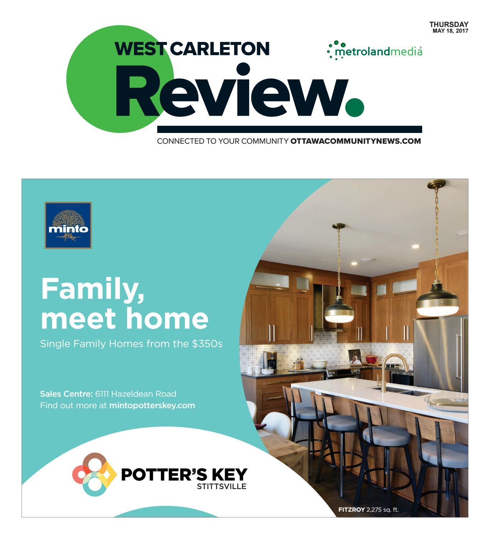 Westcarleton051817 by metroland east west carleton review issuu fandeluxe Choice Image