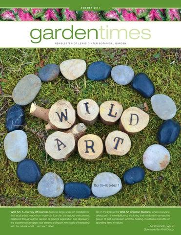 "/""I LOVE GARDENING/"" BUTTON pin pinback badge Garden Flower Go Green Landscape BIG"
