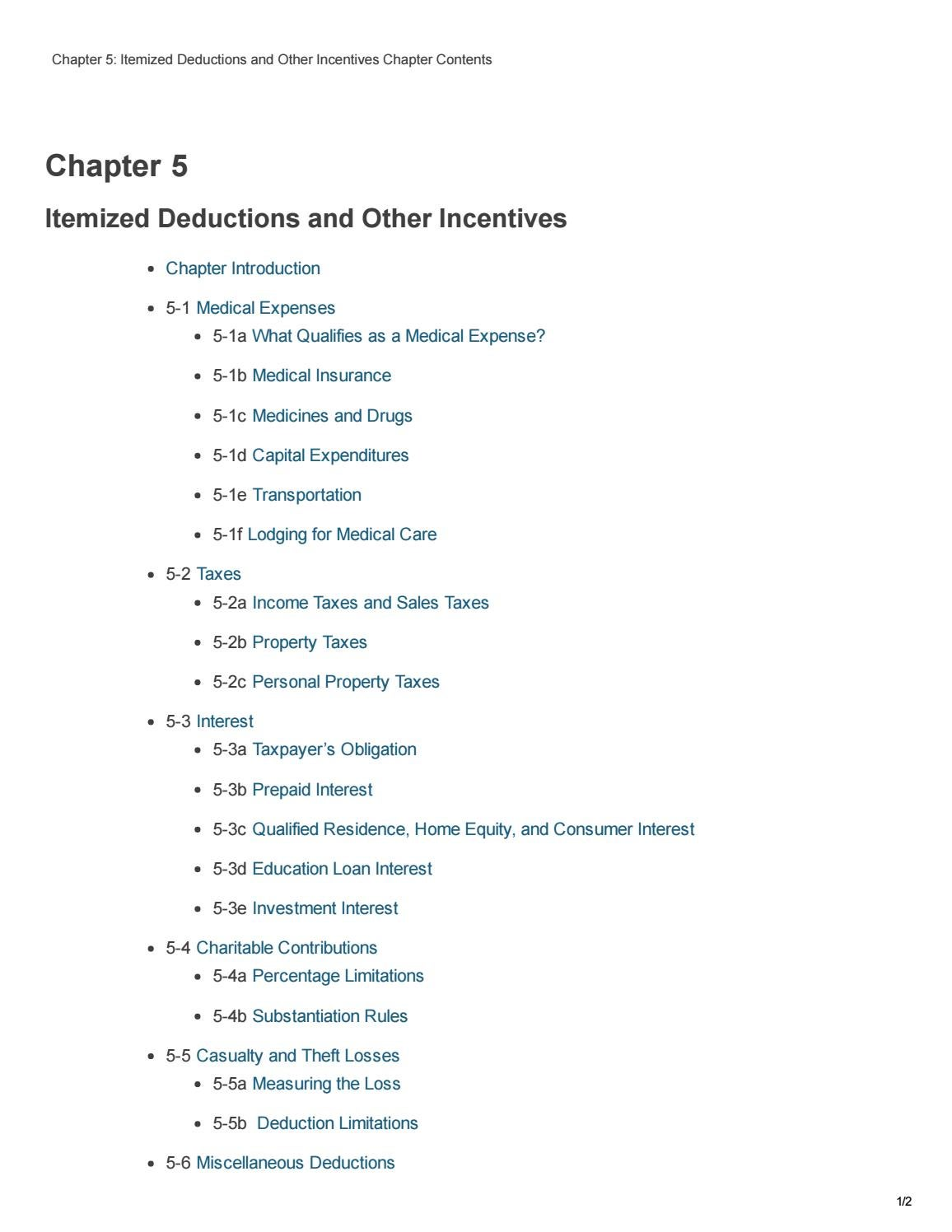Worksheets Federal Carryover Worksheet worksheets federal carryover worksheet eihseba com free 2017 income tax fundamentals chapter 5 by unicorndreams8 issuu