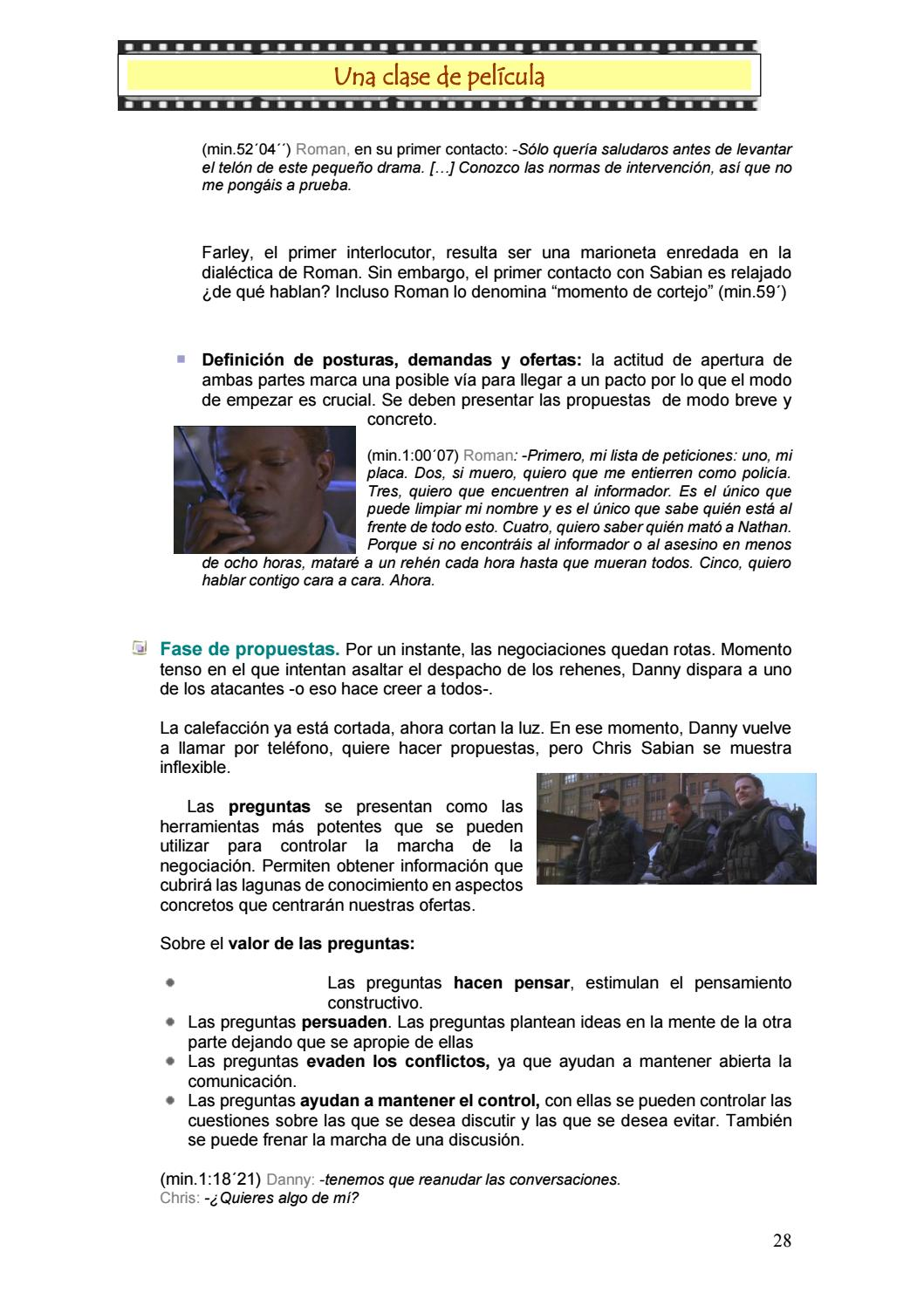 Atractivo Habilidades De Reanudar Pca Modelo - Colección De ...