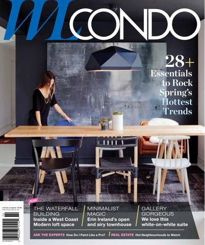 Atlanta Home Improvement 0915 By My Magazine