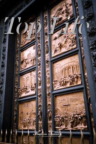 Arredamento D'antiquariato Antico Cancello In Ferro Forgiato A Mano Fine 1700 To Win A High Admiration