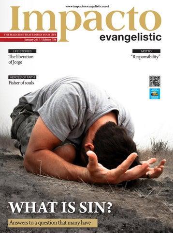 756 English By Impacto Evangelistico Issuu