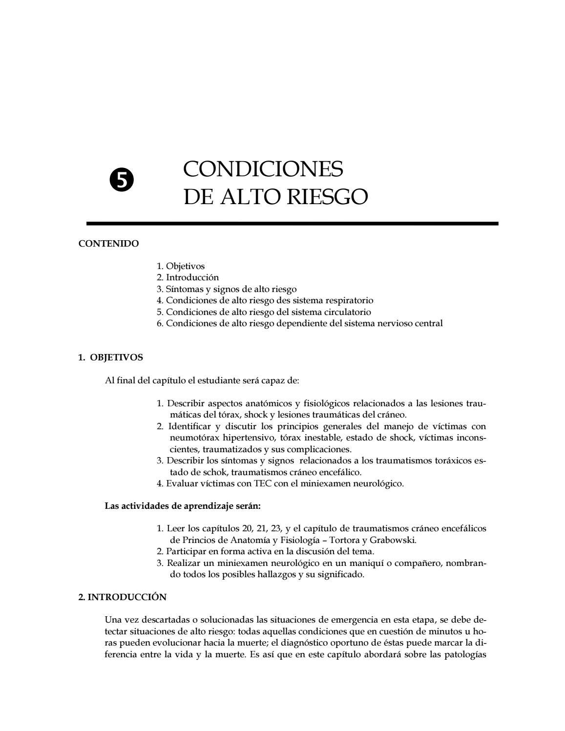 Moderno Esencial Compañero De Estudio De La Anatomía Y La Fisiología ...