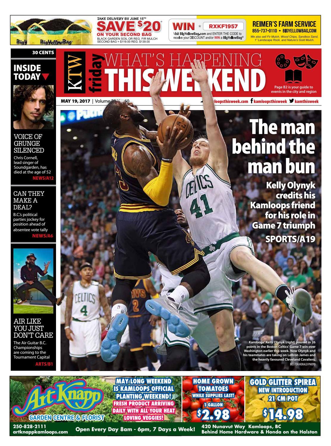 Sporting Goods Basketball Fine 100% Authentic Paul Pierce Celtics Vintage Champion Jersey Size 44 M L Mens To Adopt Advanced Technology