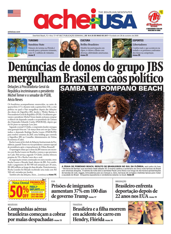 AcheiUSA 662 by AcheiUSA Newspaper - issuu db5aa96fc2a84