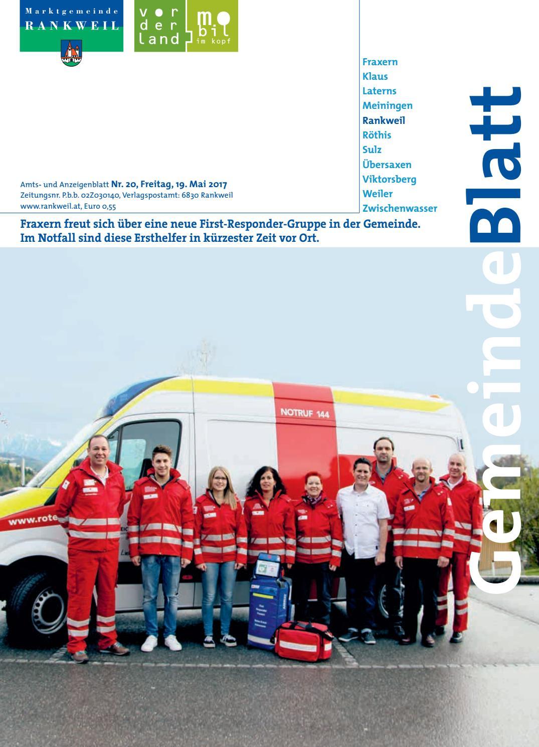 Partnervermittlung aus semriach: Single frauen in haidershofen