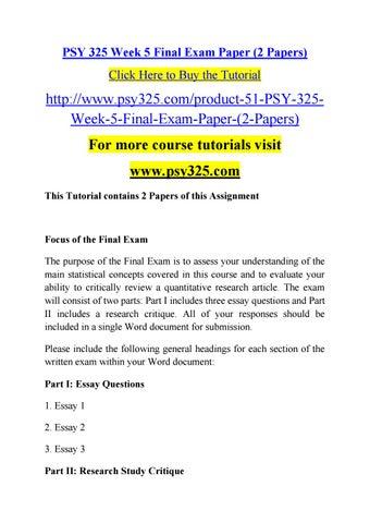 g484 essay questions
