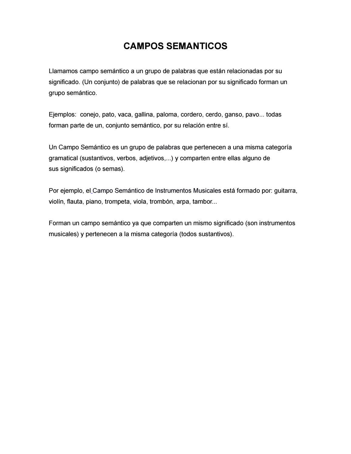 Comunicación y lenguaje 6 segunda parte by Julio Pineda - issuu