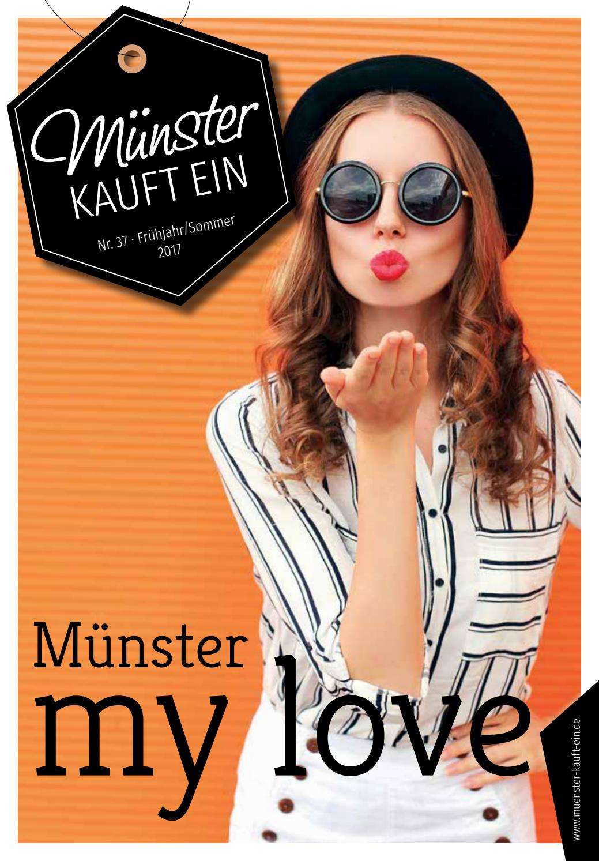 Weitk Münster münster kauft ein by tips verlag gmbh issuu