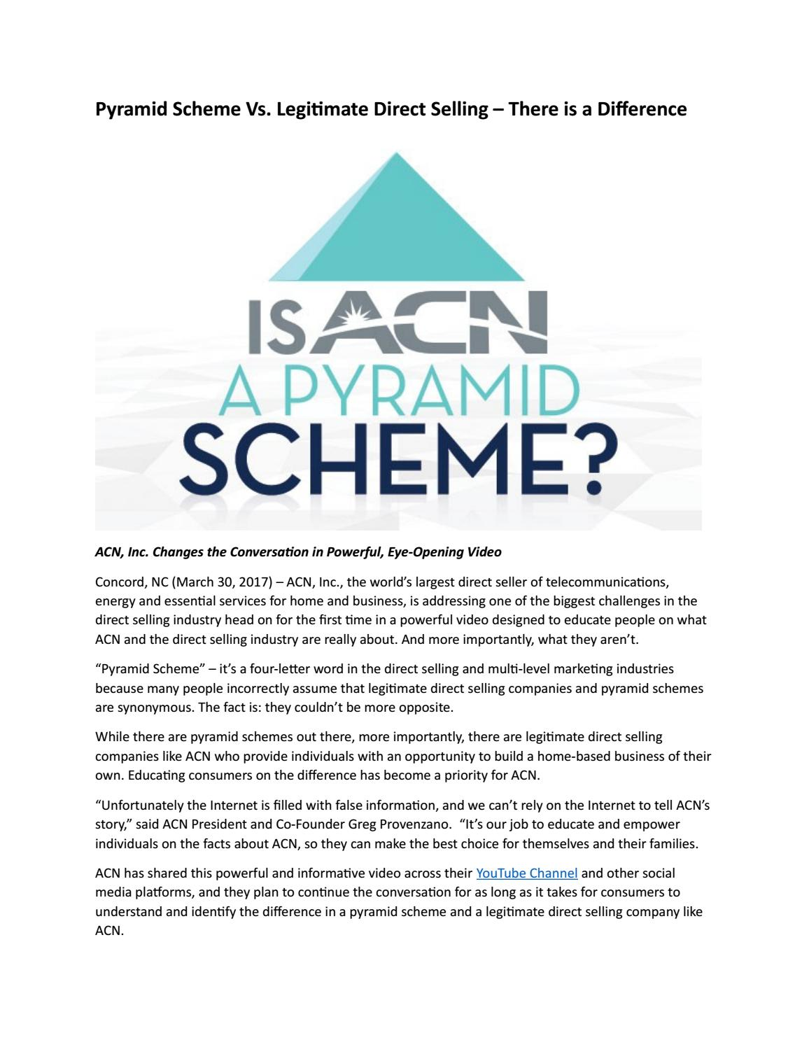 Investment pyramid schemes acn forex holy grail robot