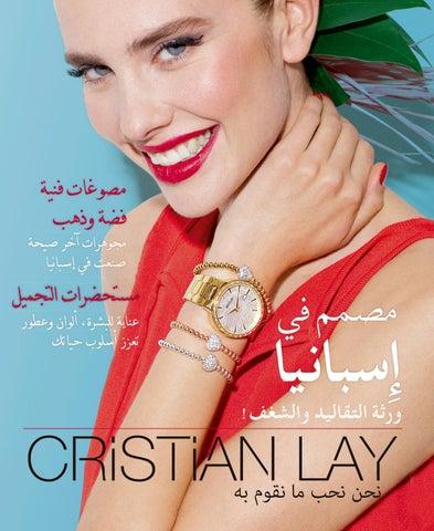 d790f0f098329 General Book 2 Libya by Cristian Lay - issuu