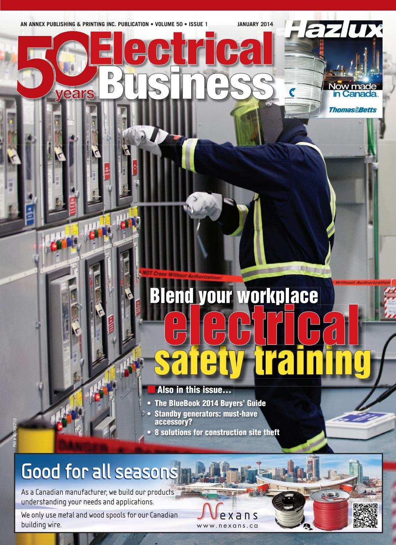 Eb 2014 jan by Annex Business Media - issuu Daltco Electric Fan Control Wiring Diagram on