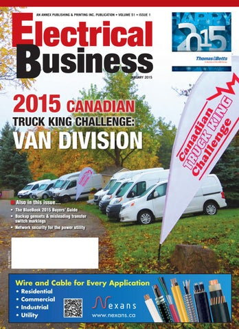 Eb 2015 Jan By Annex Business Media