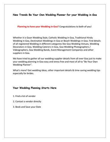free goan dating site intimacy dating christian