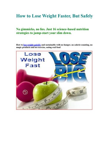 Over the counter diet pills that get you high image 10