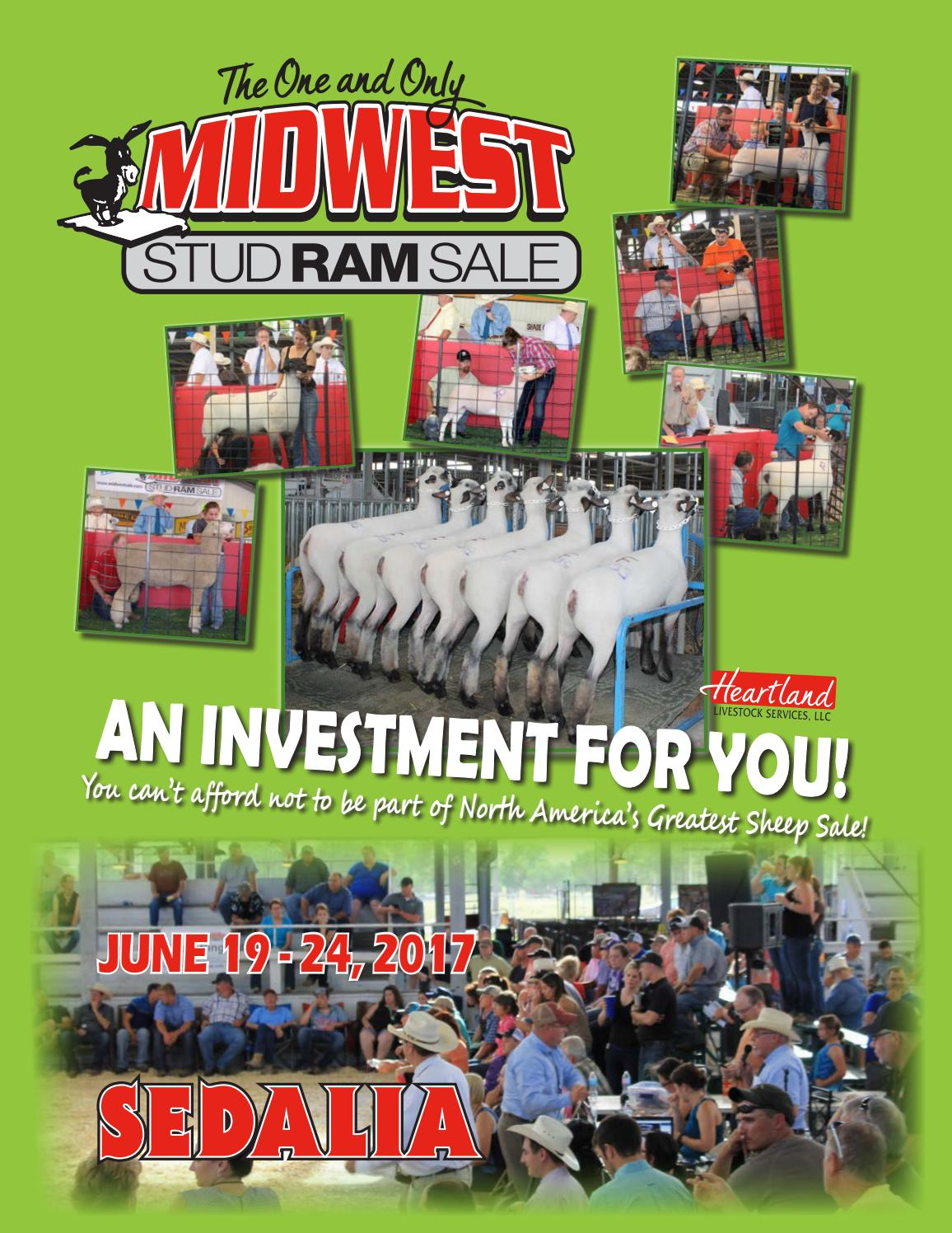 2017 Midwest Sale Catalog by Midwest Sale - issuu