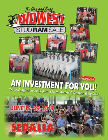 829ccfe29 2017 Midwest Sale Catalog by Midwest Sale - issuu