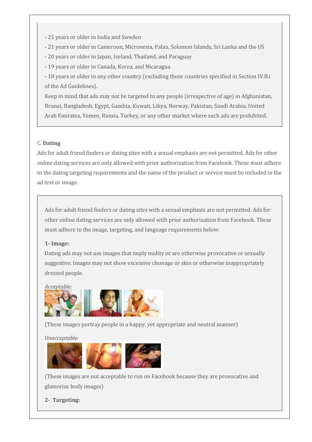 Online matchmaking Kundli vuonna Marathi