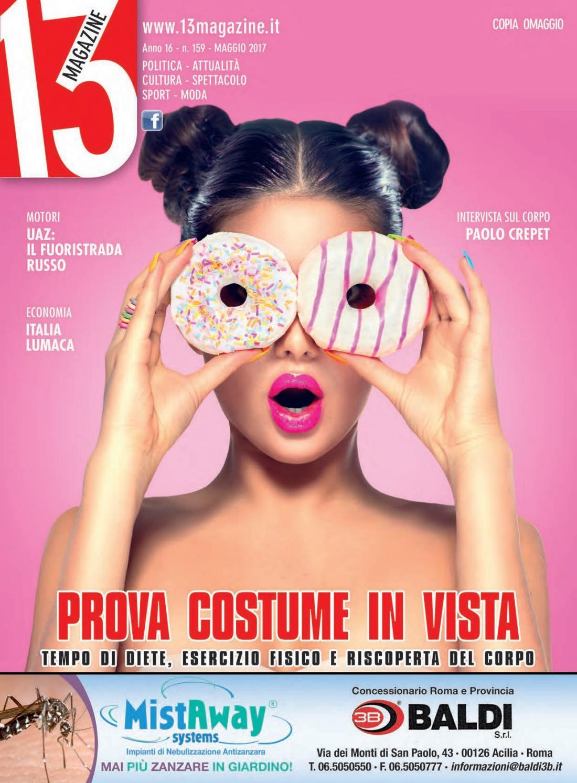 Masquerade #Moon//Star Domino Occhio Maschera Costume Accessorio