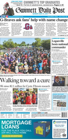 Gwinnett Daily Post — May 21 b07032cd55b