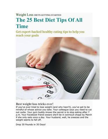 No dairy no gluten diet plan