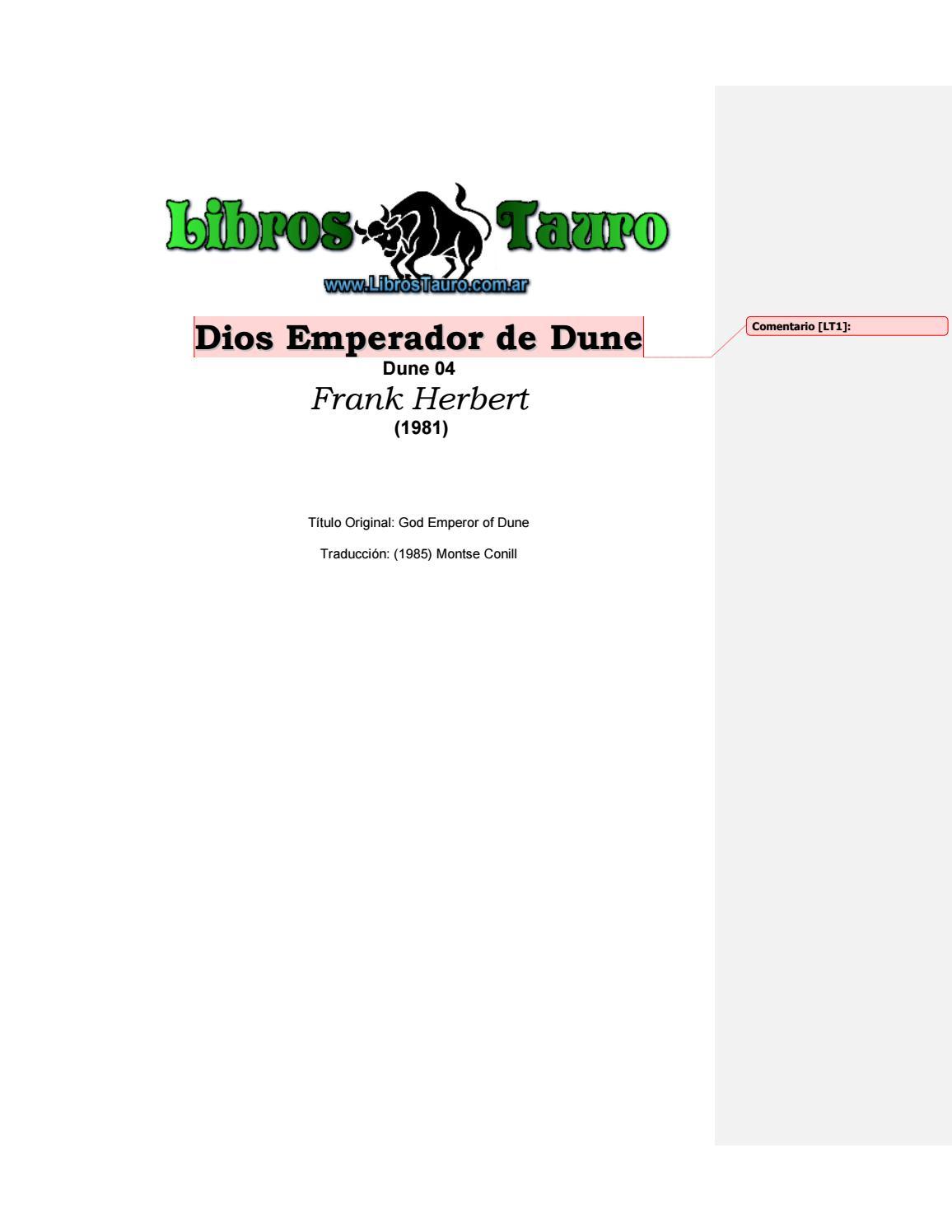 Magnífico Reanudar Lista De Habilidades Adorno - Ejemplo De ...