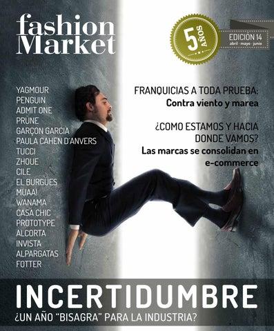 Revista fashion market  14 by Fashion Market - issuu a32046cbe03b