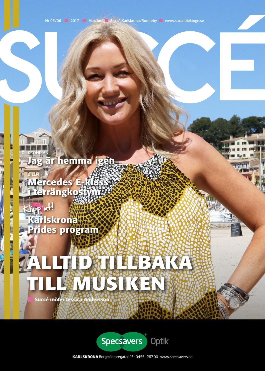 Sarah Ivarsson Nordstrm, Edhult Lycks 1, Trans | satisfaction-survey.net