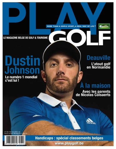 effabf65193 Playgolffr by Ventures - issuu