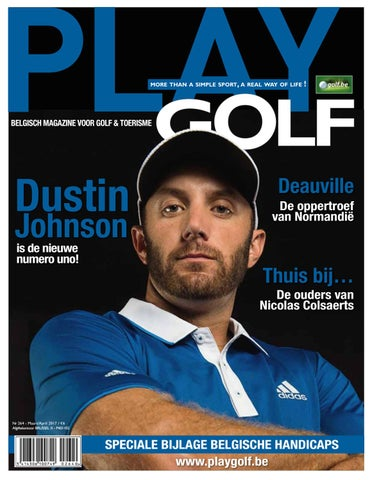 ec8d58baed6 Playgolfnl by Ventures - issuu