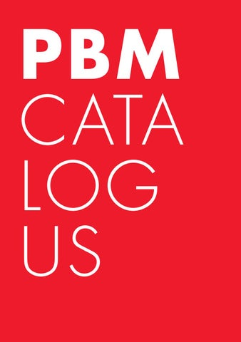 Catalogus Neutraal by Majestic Products B.V. issuu