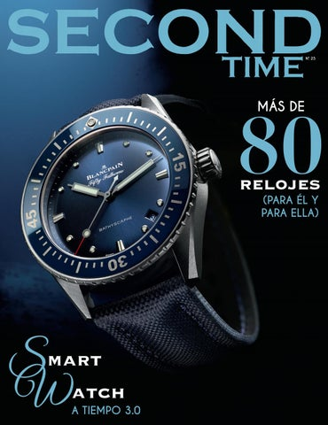 5e6df9906b39 SECOND TIME 25 by EDIMODA - issuu