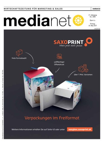 medianet 1905 by medianet - issuu