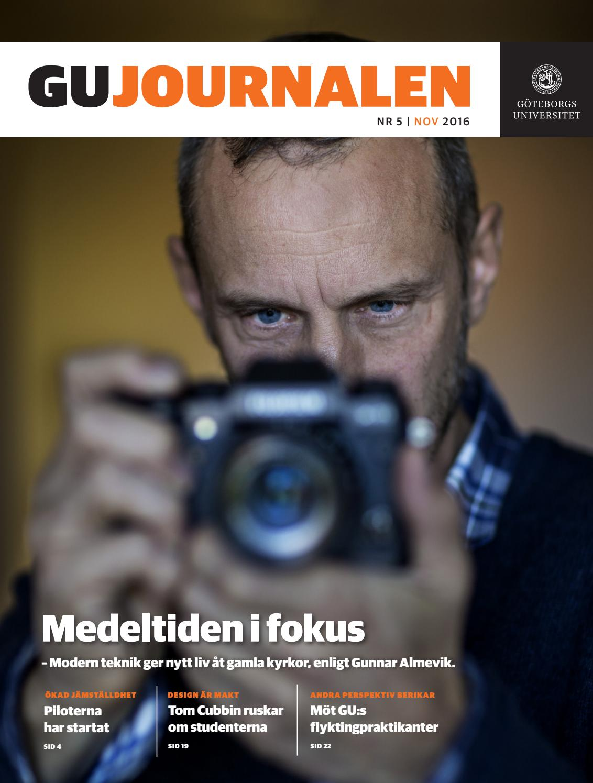 Gteborgs Karl Johans frsamlings kyrkoarkiv - Riksarkivet