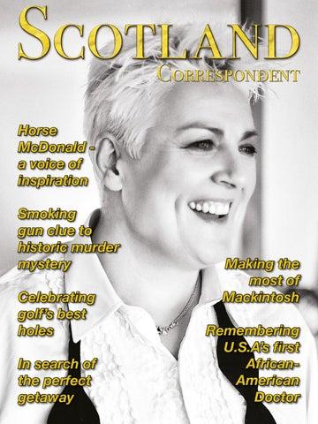 Issue 96 Sample By Peebles Media Group Issuu