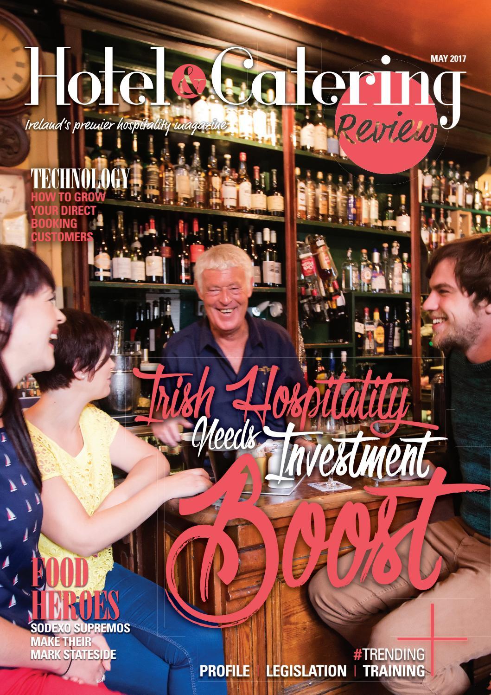 Gowran, Ireland Music Events | Eventbrite
