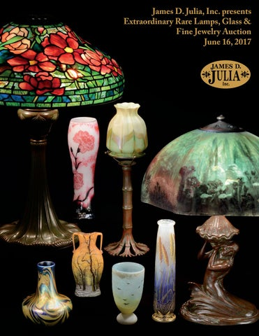 327c0892cace Extraordinary Rare Lamps