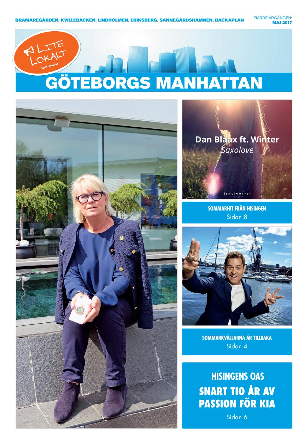 Avsugning Brmaregrden Filme Sex ldre Kvinna Sker