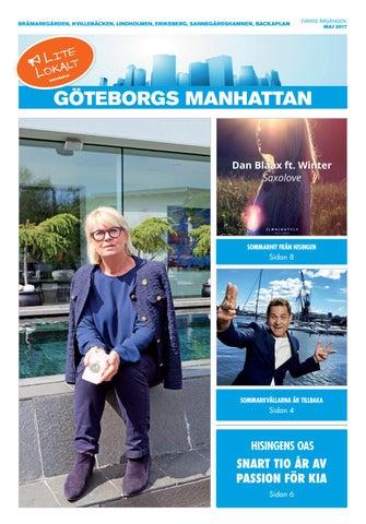 Jgaregatan 16B Vstra Gtalands ln, Gteborg - omr-scanner.net