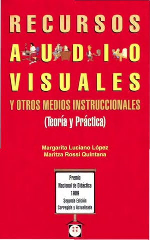 48b280bc3b6 330753198 margarita luciano y maritza rossi recursos audios visuales ...