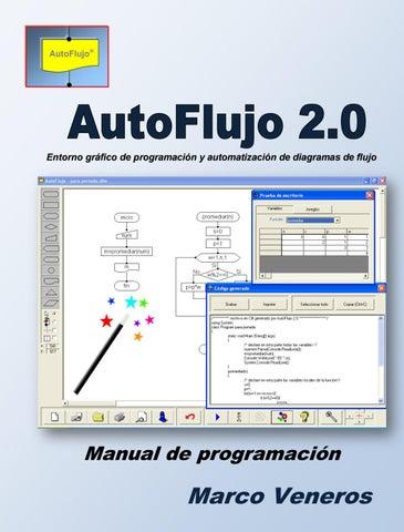 Estrutura de dados e algoritmos em c by cengage brasil issuu manual de autoflujo 20 ccuart Gallery