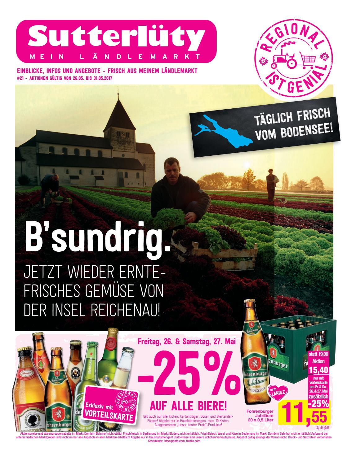 20+ Sutterluety kw8 by Russmedia Digital GmbH   issuu Kollektion