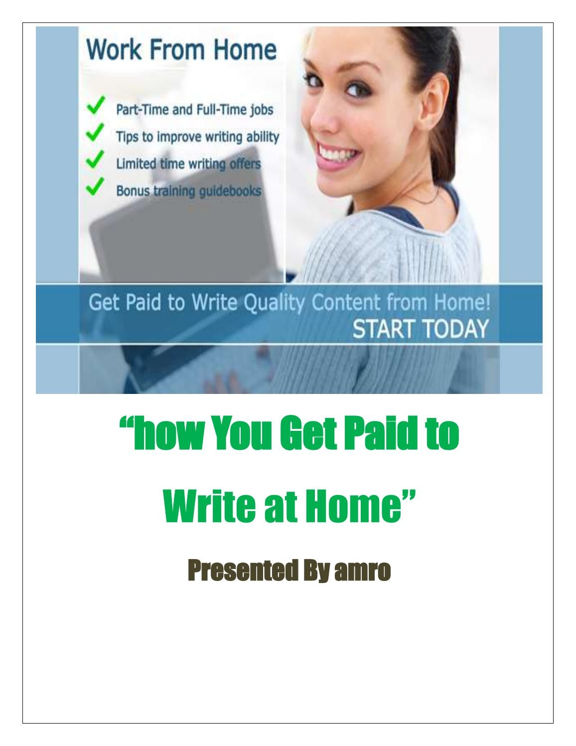 online technical writing jobs Technical writers advance and improve both internal and external communications by writing for websites, emails, proposals, technical instructions, and more this technical writing course is the best way to get started learning everything you need to know about this exciting and diverse field.