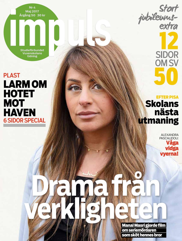 Norway sex videos escorte kristiansand