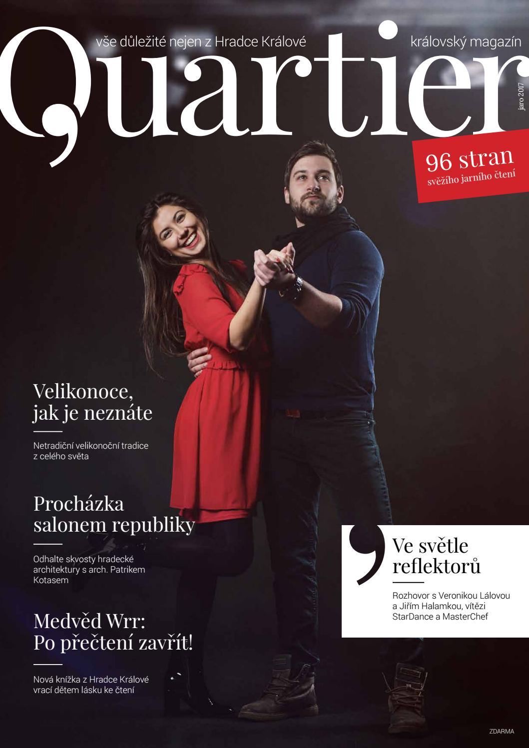 Kulturn akce - INFOCENTRUM Hradec Krlov